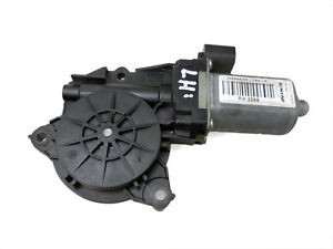 Fensterhebermotor Links Hinten für Alfa Romeo 159 939 06-11 Lim D2944.00