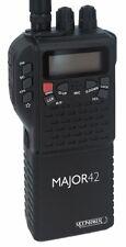 MOONRAKER Major 42 Handheld Multi Channel Radio CB UK/EU