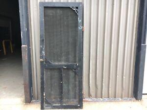 Antique Screen Doors For Sale Ebay