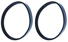 (2) Dewalt 650721-00 Replacement Band Saw Tires DCS374 DWM120 OEM