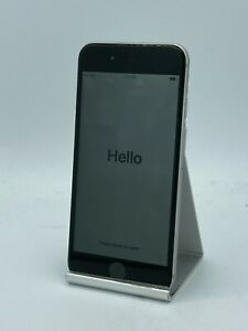Apple iPhone 6 64GB Space Gray Unlocked Good Condition Multiple White Spots