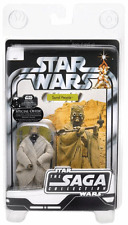 Star wars sand people the saga collection action figure