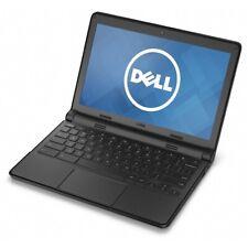 Dell Chromebook P22T 11.6