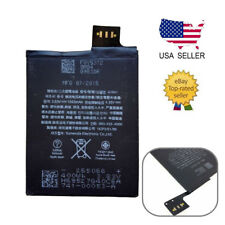 US Battery for iPod Touch 6 6th Gen Generation Replacement 020-00425 1043mAh NEW