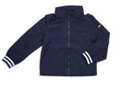 Tommy Hilfiger Jacken für Jungen