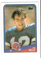 1988 Topps Football Lot -You Pick - Includes Stars & Rookies