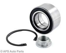 Bmw 3 Series E36 1.6 1.7 TDs 1.8 2.0 D 2.2 2.5 2.8 3.0 Rear Wheel Bearing Kit