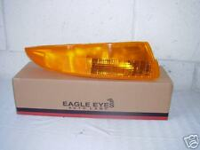 93-02 CAMARO RS Z28 SS RH PARK SIGNAL LIGHT NEW FRONT PASSENGER SIDE RIGHT R