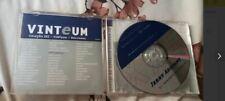 CD Jerry Adriani 21 grandes Be Usado Como Nuevo Envío Gratis