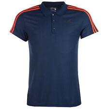 adidas Men's Casual Shirts and Tops