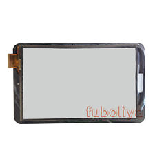 "USA-Touch Screen Glass For 8"" Hisense Sero 8 E2281 Black  90 day warranty+TOOL"