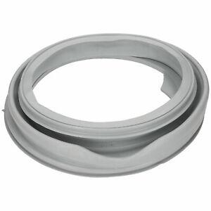 Guarnizione in gomma per lavatrice Whirlpool AWO/D 6107