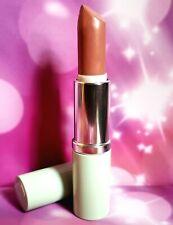 DISCONTINUED FULL SIZE GWP .14 oz Clinique Moisture Surge Lipstick Sweetness