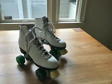 Roller Derby Classic 300 Quad Roller Skates womens Size 9