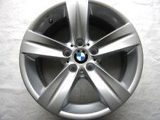 ORIGINAL BMW E90 E46 18 ZOLL 6768858 6768859