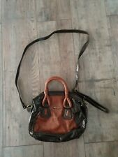 Tamaris Damentaschen günstig kaufen   eBay