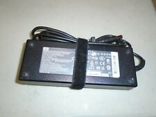 OEM Genuine HP PPP016L 463555-001 463953-001 120W 18.5V AC Adapter/Charger