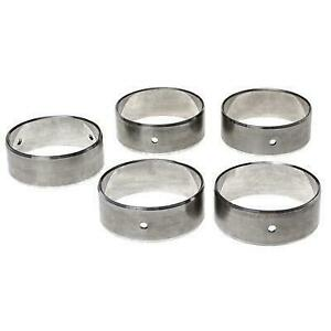 CLE-SH1349S Clevite 77 Cam Bearing, For Chevrolet Pass. & Trk. 267, 305, 350, 40