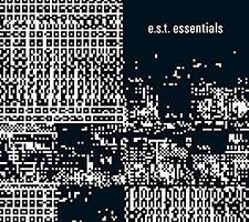 Esbjörn Svensson Trio - E.S.T. Essentials (NEW 3CD)
