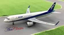 ANA - All Nippon Airbus A320-271N (NEO) JA211A 1/400 scale diecast Aeroclassics