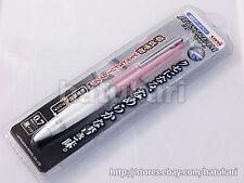 Jetstream Alpha Gel Grip SXN-1000-07-1P Pink 0.7mm / Ballpoint Pen / Uni-ball