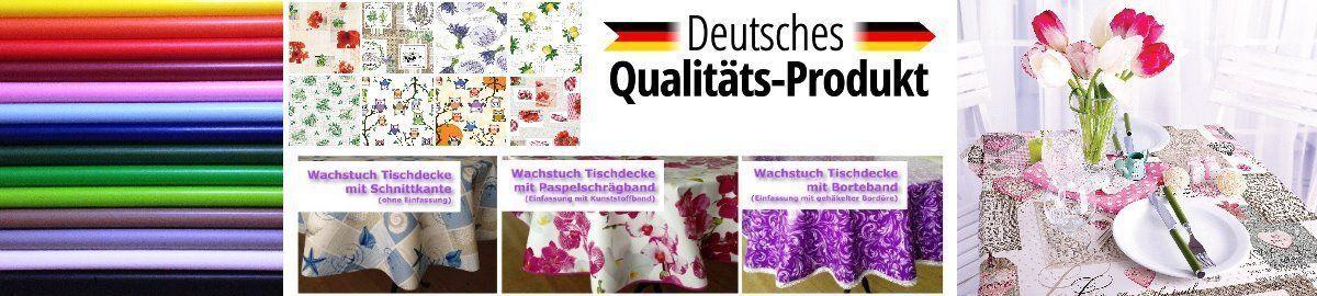 wachstuchshop24