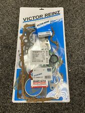 Ford 1.6 XR3I MFI Non Turbo Victor Reinz 02-24840-07 Head Gasket Set