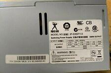 PowerMan 350 Watt 80 ATX Switching Power Supply Unit
