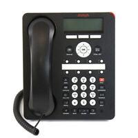 Avaya 1608-I IP Telephone 700415557