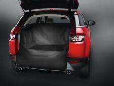 Gepäckraumschutzmatte Schutzwanne Schutzfolie Range Rover Evoque NEU original