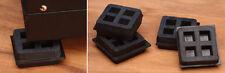 CD TUBE AMP PREAMP TUNER VibArrest VIBRATION ISOLATION DAMPERS SHOCK MOUNTS