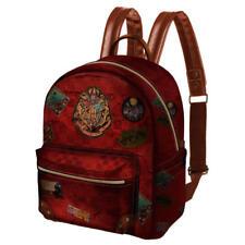 eec42ee89 Bolsos y mochilas de mujer marrones | Compra online en eBay