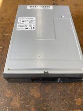 3.5 IDE floppy Drive