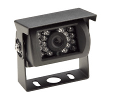 New Snooper RC60 Professional Truck/ Car/ Caravan Reversing Cam Camera