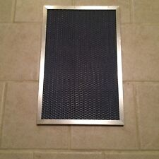 Air Filter 16x24x1 Washable Electrostatic Permanent  New