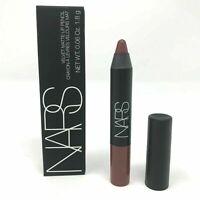 NIB NARS Velvet Matte Lip Pencil 5863 DO ME BABY Travel Sample 0.06oz/1.8g