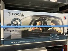 Focal kit INTÉGRATION IFP 207