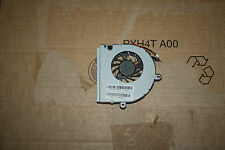 NEW ASUS K43 K53 K73 Series CPU Cooling Fan 13GN5C10P060-1 from European Union
