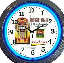 Rockola jukebox Special Offers: Sports Linkup Shop : Rockola jukebox