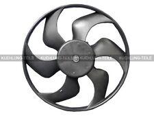 NEW! Fan For Engine Cooling VAUXHALL VIVARO 06-14 2.5cdti Radiator