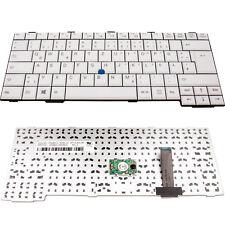 Fujitsu S751 Laptop Tastatur Cp506622-01