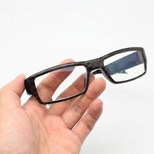 5MP HD 720P Spy Glasses Camera DVR Digital Video Recorder Sun Eyewear Cam CMOS