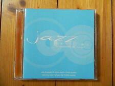 Jazz On A Summer's Day DAVE BRUBECK STAN GETZ KENTON OSCAR PETERSON MILES DAVIS