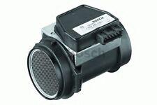 Bosch Air Mass Sensor - 0280212013