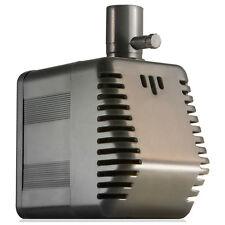 Rio+ 600 UL Submersible Aquarium Water Pump Powerhead Fountain Hydroponic 200GPH
