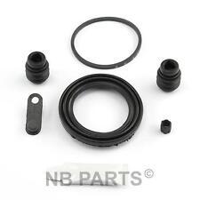 Bremssattel Reparatursatz Rep-Satz Dichtsatz VORNE 60mm für Bremssystem Mando