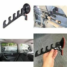 Cannon Rail Mount Adapter F// Cannon Rod Holder
