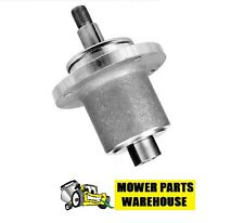 """REPL SCAG SPINDLE ASSEMBLY 461950 36"""" 48"""" 52"""" 61"""" FREEDOM Z 462014 SFW TORO"""