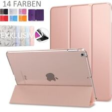 Smart Cover iPad 10.2 7/8.Gen 2019 2020 Modell Case Schutz Hülle Etui Tasche