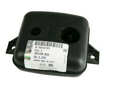 ORIGINAL GM OPEL Unterdruckdose Unterdruckbehälter Turbolader 90502721